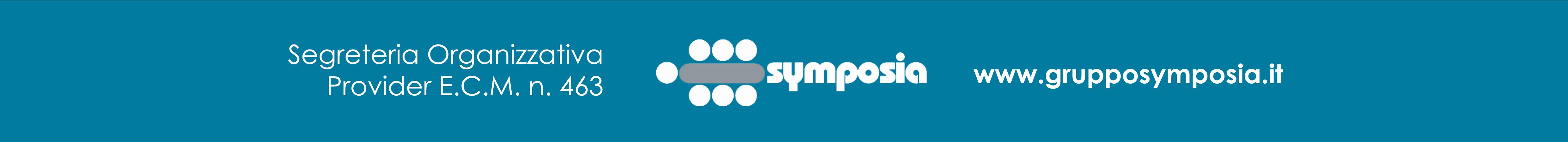 Symposia srl
