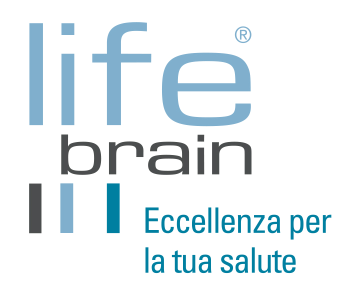 Gruppo Lifebrain