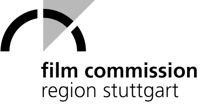 Film Commission Logo