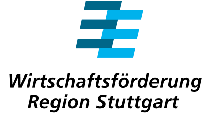 WRS Logo