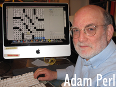 Adam Perl