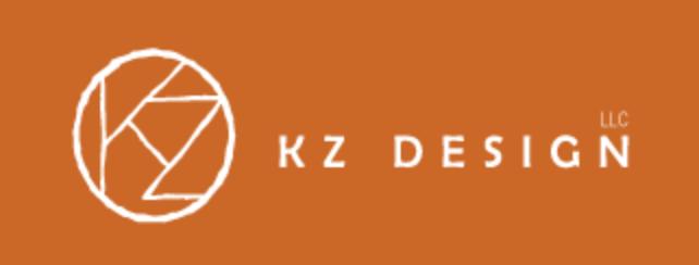 KZ Design LLC