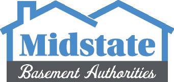 Mistate Basement Authorities Logo