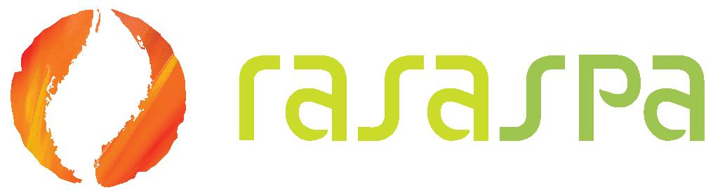 Rasa Spa Logo
