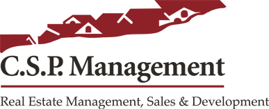 C.S.P. Management