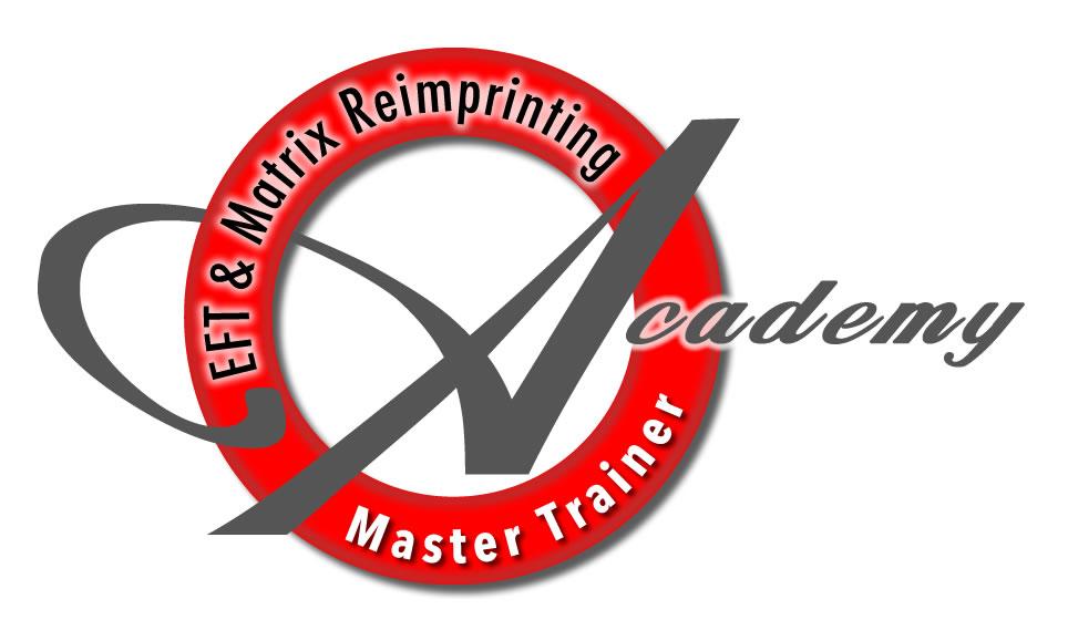 Bennie Naude EFTMRA Master Trainer