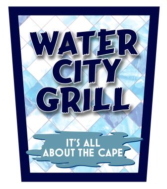 Water City Grill