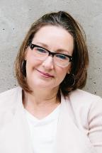 Catherine Mellon
