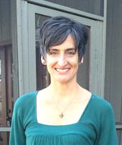 Dr. Kim Furtado
