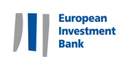 Logo of the European Investment Bank
