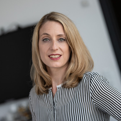 Dr.Tanja Emmerling is a principal at HTGF, the one of the most active Seedinvestors in Europe, and leading HTGF's Berlin Team. She with a focuses on Software, AI, IOT and Mobility related Software. Tanja is a start-up mentor and a welcome guest on various panels. Before joining HTGF, she was Head of New Ventures in the Media industry, responsible for incubation and corporate ventures.