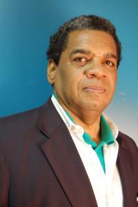 Calvin Alexander Ramsey