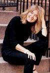 Ann Hood