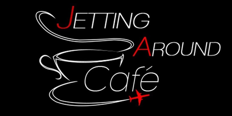 JA Café Paris