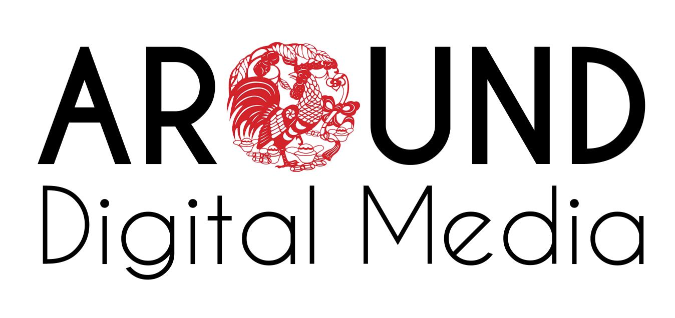 Around Digital Media
