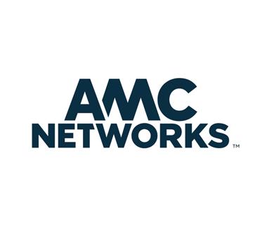 AMC Networks Logo