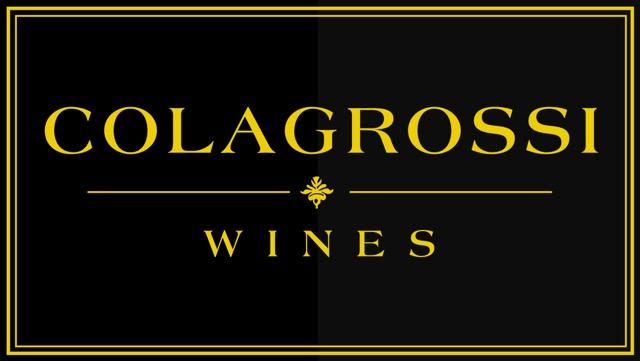 Colagrossi