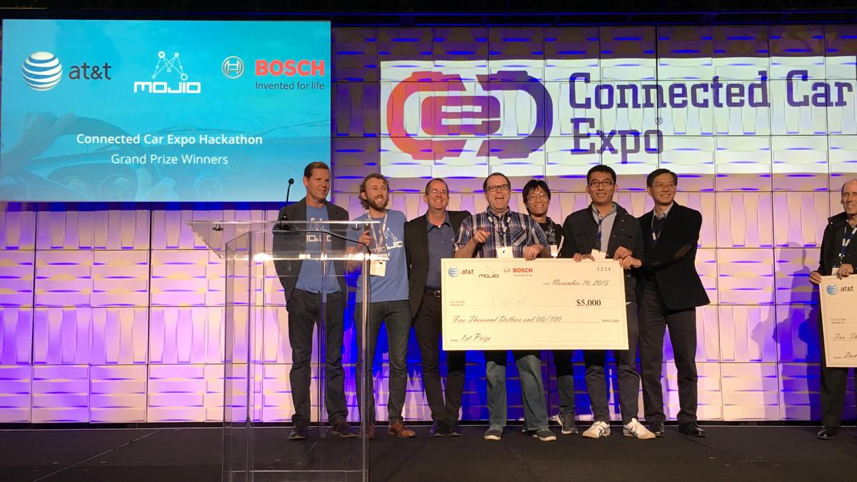 2015_hackathon_winners
