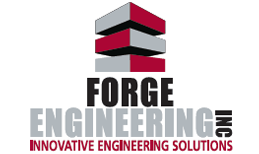 Forge Engineering