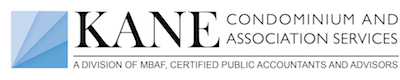 Kane Condominium & Association Services