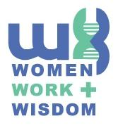 SoCalBio Women, Work & Wisdom (W3) Group Meeting in Orange...