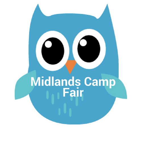 Midlands Summer Camp & Activities Fair