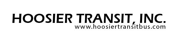 Hoosier Transit