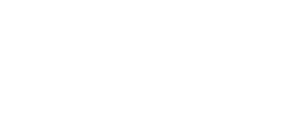Pradco Outdoors