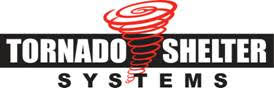 Tornado Shelter Systems, Austin, Arkansas