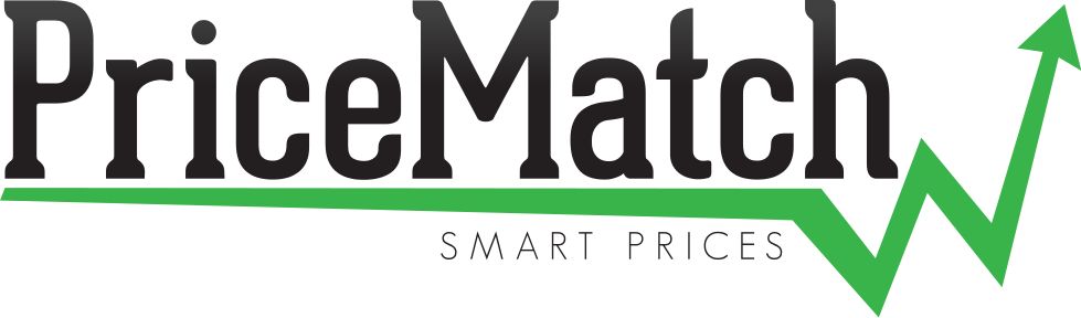 PriceMatch