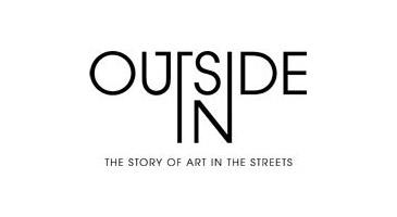 Screening: World Premiere of OUTSIDE IN: The Story of Art...