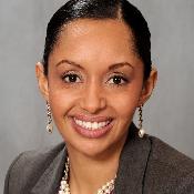 Pamela Weatherspoon