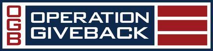 OGB Long Logo