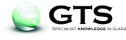 Image GTS Ltd