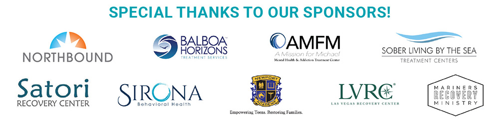 Care Possible Lunch & Learn Sponsors