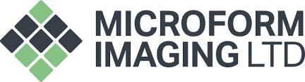 Microform Imaging Ltd