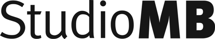 studio mb logo