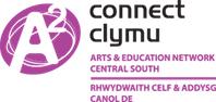 A2 connect | A2 Clymu logo
