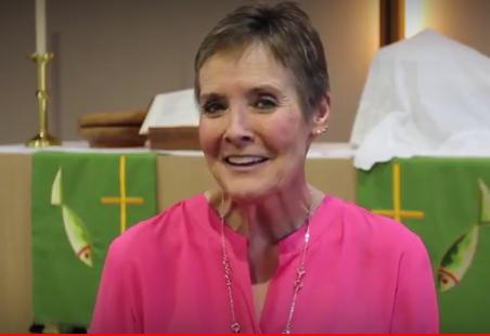 Deanna Nowadnick Seattle Women of Faith Speaker
