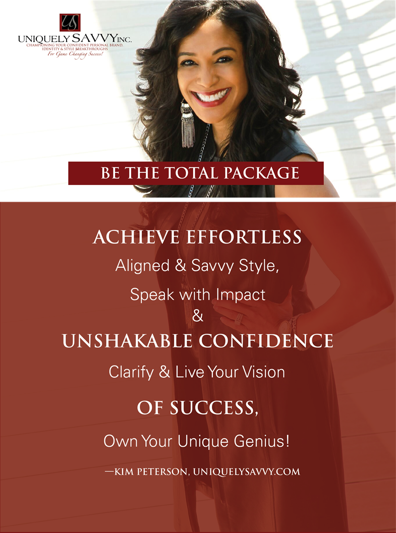 Personal Style, Personal Brand, How to Build a Personal Brand, Image Consulting, Personal Shopper Seattle
