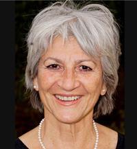 Denise Silvestro