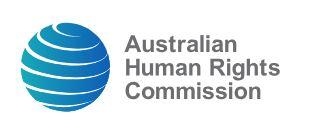 Australian Human Rights Commission