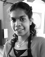 Ruby Djikarra Alderton