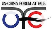 US-China Forum at Yale:   From win-win to mutual trust