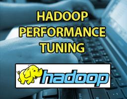 Hadoop – Advanced & Performance Tuning (Set 2)