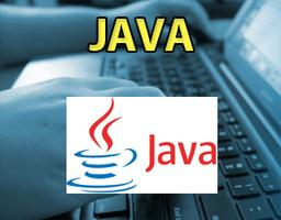 Java Know How - Hadoop Map Reduce Developer