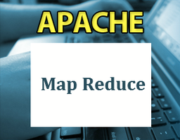 Map Reduce Programming - Deep Dive
