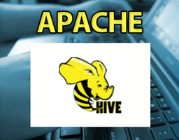 Hive Administration & HiveQL Analytics - Deep Dive
