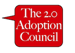 The 2.0 Adoption Council - Asia Pacific Briefing