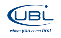 UBL UK